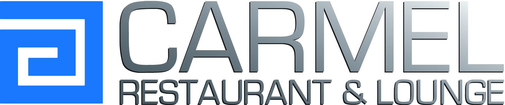 CarmelRestaurant&Lounge_Logo_CLR_Dec2014
